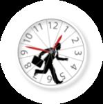 Schedule DDR